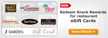 SRgiftcard