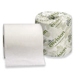 Bathroom Tissues & Towels