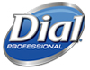 Dial Professional