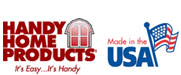 Handy Home Products