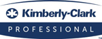 Kimberly Clark Professional