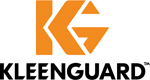 Click Here To Shop All KLEENGUARD* Apparel