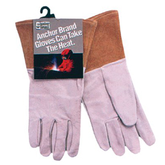 ANC101-120TIG-L - Anchor BrandTig Welding Gloves