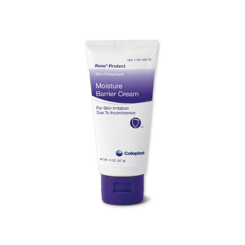 Coloplast Baza Sween Pro Cream Skin Protectant Moisture Barrier 5 Ounce Tube at Sears.com