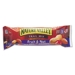 AVTSN1512 - Nature Valley Granola Bars