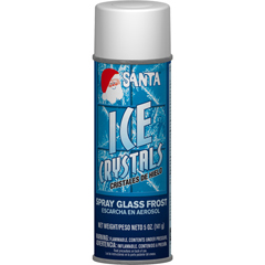 CHA499-0542 - Chase ProductsSanta® Ice Crystals