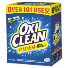 Arm Hammer Oxiclean Detergent Msds Video Search Engine