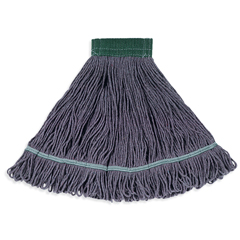 CONA03003 - WilenJean Clean™ Looped Mops