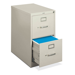 HH412.P.Q - HONH410 Series Locking Vertical File