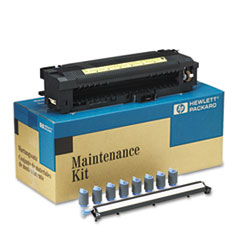 HEWC3914A - HP C3914A Maintenance Kit