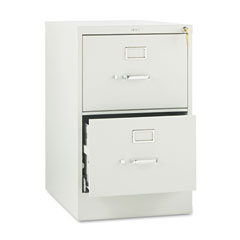 H512C.P.Q - HON510 Series Vertical File