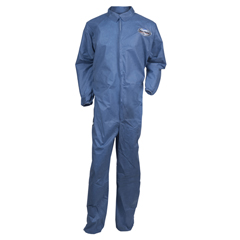 KCC58503 - KLEENGUARD* A20 Breathable Particle Protection Apparel