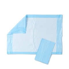 MEDMSC281260 - MedlineProtection Plus Disposable Underpads