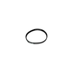 ORK40332-01 - Oreck CommercialUPRO Vacuum Replacement Belt