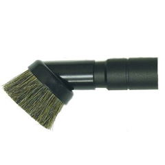 PULB000394 - Pullman HoltTool Assembly Dusting Brush