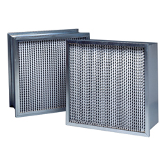 PUR5360602487 - PurolatorServa-Cell® Extended Surface ASHRAE Rated Filter, MERV Rating : 11