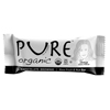 nutrition bars: Pure Bar - Chocolate Brownie Raw Bar