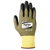 hand protection: Ansell - Hyflex Light Cut Protection Gloves