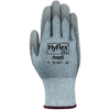 hand protection: Ansell - HyFlex® CR2 Gloves