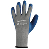 hand protection: Ansell - PowerFlex® Gloves