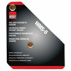 Bessey Wms Series Magnetic Squares ORS 013-WMS-5