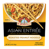 Seventh-generation-dinner: Dr. Mcdougall's - Roasted Peanut Noodles