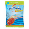 Surf Sweets Sour Worms BFG 36233