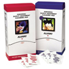 respiratory protection: Allegro - Cleaning Pads