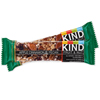 organic snacks: Kind - Apple Cinnamon & Pecan Bar