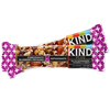 organic snacks: Kind - Pomegranate Blueberry Pistachio + Antioxidants Bar