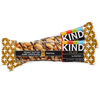 organic snacks: Kind - Peanut Butter Dark Chocolate + Protein Bar