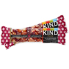 organic snacks: Kind - Cranberry Almond + Antioxidants Bar