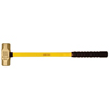 Tools: Ampco Safety Tools - Sledge Hammers