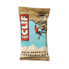 nutrition bars: Clif Bar - White Chocolate Macadamia Clif Bar