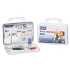 first aid kits: North Safety - First Aid Kits