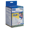 respiratory protection: North Safety - CFR-1 Replacement Filters