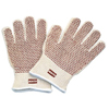 North Safety Grip N® Hot Mill Nitrile Coated Gloves NOR 068-51/7147