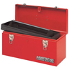 tool boxes: Armstrong Tools - Hand Boxes