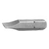 Cooper Industries: Cooper Industries - Slotted Insert Bits