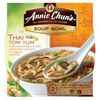 Seventh-generation-dinner: Annie Chun's - Thai Tom Young Soup Bowl