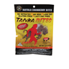 jerky: Tanka Bar - Natural Buffalo Cranberry Bites