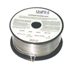 Welding Supplies: Anchor Brand - Aluminum Cut Lengths and Spooled Wires