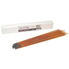 Welding Supplies: Anchor Brand - DC Copperclad Pointed Gouging Electrodes