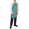 Protection Apparel: Anchor Brand - Bib Aprons