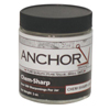 Anchor Brand Chemical Sharpeners 100-CHEM-SHARP-JAR