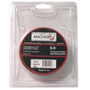 Anchor Brand Welding Wires 100-ER70S-6-023X2