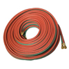Anchor Brand Twin Welding Hoses ANC 100-TR3/8-TWIN