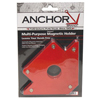 Welding Supplies: Anchor Brand - Multi-Purpose Magnetic Holders
