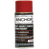 Anchor Brand N-D-T Penetrants ANC 100-NDT-PEN-AER