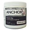 Welding Supplies: Anchor Brand - Nozzle Dip